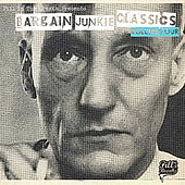 Play & Download Bargain Junkie Classics Vol. 4 by eCID | Napster