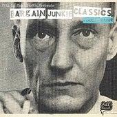 Bargain Junkie Classics Vol. 4 by eCID
