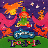 Play & Download Too-Da-La by Kindermusik International | Napster