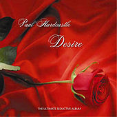 Desire by Paul Hardcastle