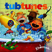Play & Download Tubtunes by Kindermusik International | Napster