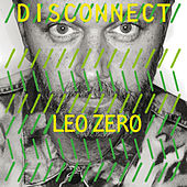 Play & Download Disconnect by Various Artists | Napster