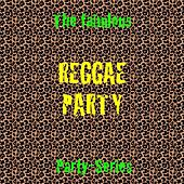 Reggae Party by Various Artists