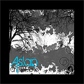 Play & Download On The Move by Aslan | Napster