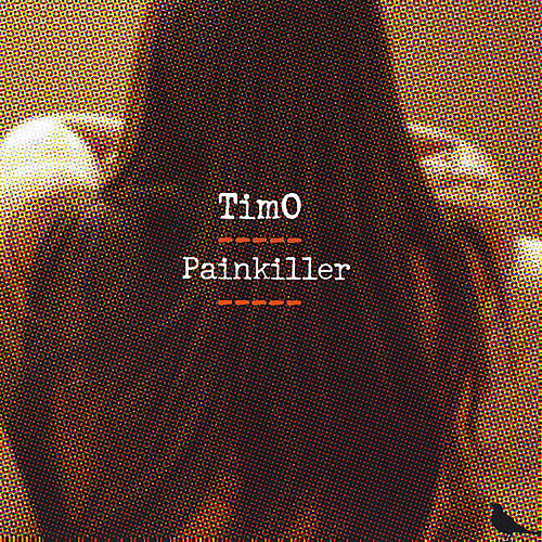 Play & Download Painkiller by Timo | Napster