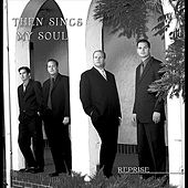 Then Sings My Soul by Reprise