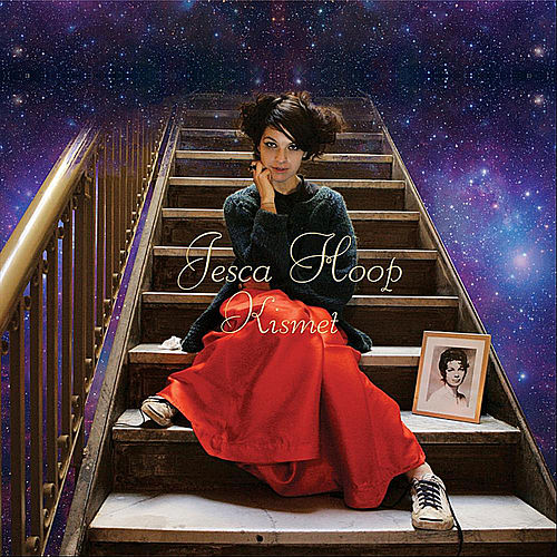 Play & Download Kismet by Jesca Hoop | Napster