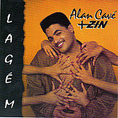 Play & Download Lagem by Alan Cave | Napster