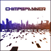 Play & Download At The Dream's Edge by Chimp Spanner | Napster