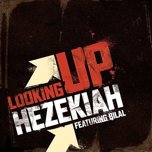 Play & Download Looking up 12' by Hezekiah | Napster