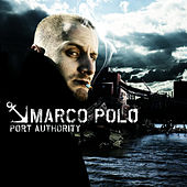 Play & Download Port Authority by Marco Polo | Napster