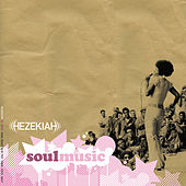 Play & Download Soul Music 12