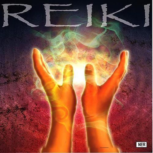 Play & Download Reiki by Reiki | Napster