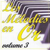 Play & Download Les mélodies en or volume 3 by Jean Paques | Napster