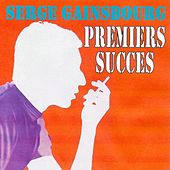 Play & Download Premiers succès by Serge Gainsbourg | Napster