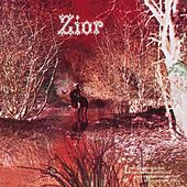 Play & Download Zior by Zior | Napster
