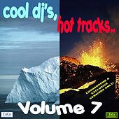 Cool dj's, hot tracks - vol. 7 by Various Artists