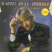 Play & Download Near Perfect / Perfect by Martin Mull | Napster