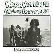 Play & Download Kapt. Kopter & The (Fabulous) Twirly Birds by Various Artists | Napster