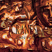 Play & Download Forever (Expanded Edition) by Cranes | Napster