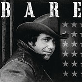 Play & Download Bare by Bobby Bare | Napster