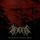 Play & Download The Flame of Eternity's Decline by Khors | Napster