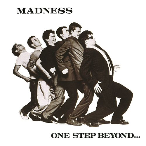 Play & Download One Step Beyond... by Madness | Napster