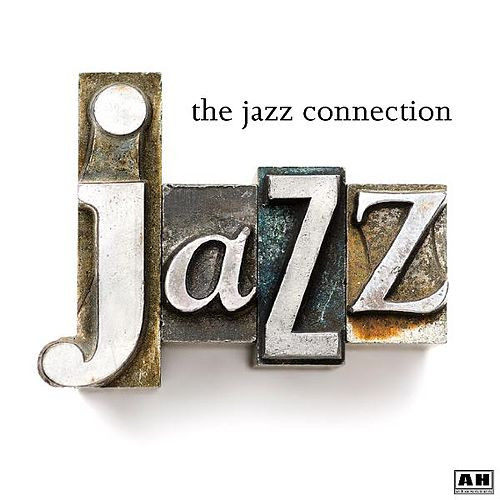Play & Download Jazz by Jazz Connection | Napster