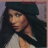 Play & Download Love Life by Brenda Russell | Napster