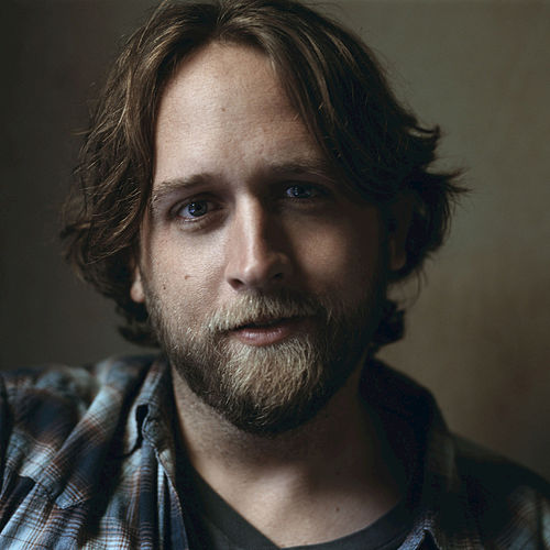 Play & Download Kmag Yoyo by Hayes Carll | Napster