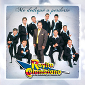 Play & Download Me Dediqué A Perderte by Rayito Colombiano | Napster