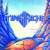 Timbiriche XII by Timbiriche