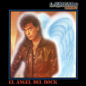 El Angel Del Rock by Laureano Brizuela