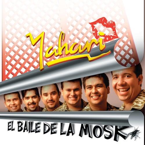 Play & Download El Baile De La Mosk by Yahari | Napster
