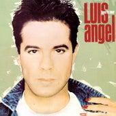 Dame Tu Amor by Luis Angel