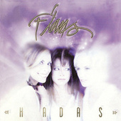 Hadas by Flans