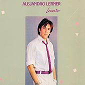 Lernertres by Tito Puente Jr.