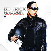 Church On The Moon by Deitrick Haddon
