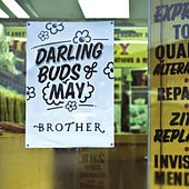 Play & Download Darling Buds Of May by Brother | Napster