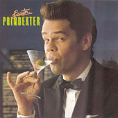 Buster Poindexter by Buster Poindexter