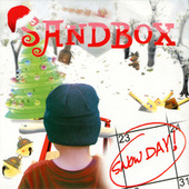 Play & Download Snow Day! by Sandbox | Napster