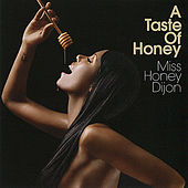 A Taste of Honey by Various Artists