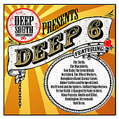 Play & Download Deep 6 by Various Artists | Napster
