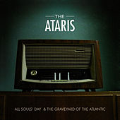 Play & Download All Souls' Day & The Graveyard of the Atlantic by The Ataris | Napster