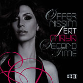 Play & Download Second Time by Offer Nissim | Napster