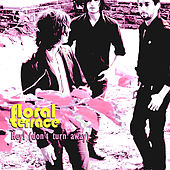 Play & Download Hey! (Don't Turn Away) - Single by Floral Terrace | Napster