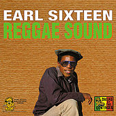 Play & Download Reggae Sound by Various Artists | Napster