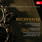 Play & Download Reichenauer: Concertos by Various Artists | Napster