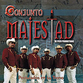 Play & Download Postulados En Su Trono by Conjunto Majestad | Napster