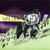 Walter EP by Walter